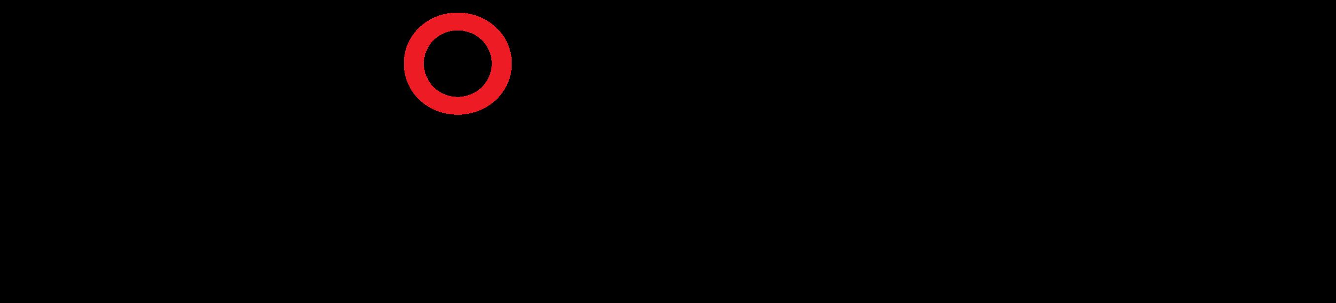 Hotspot Cities Project Logo